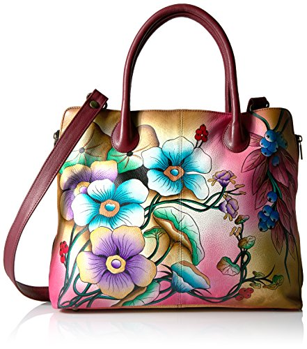 anuschka-anna-by-handpainted-leather-large-expandable-tote-fbr-w-floral-berries-wine