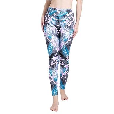 Pantalon Sport Jogging Pour De Femmes Spécial Style 0XnkZN8wOP