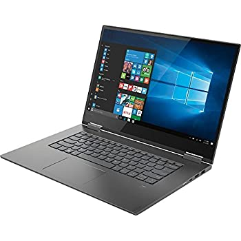 Amazon.com: Newest Lenovo Yoga 730 Customize 2-in-1 15.6 ...
