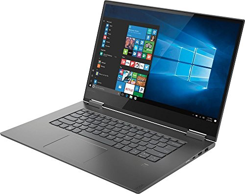 New ! 2018 Lenovo Yoga 730 2-in-1 15.6