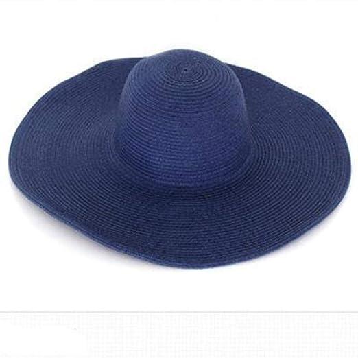 kyprx Sombreros para Hombres Bucket Cheap Bucket para Hombres ...