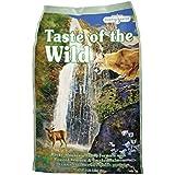 Taste of the Wild Rocky Mountain Comida para Gatos - 2000 gr