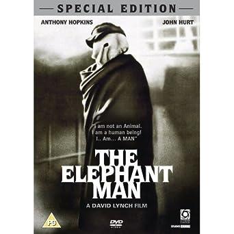 Elephant man torrent