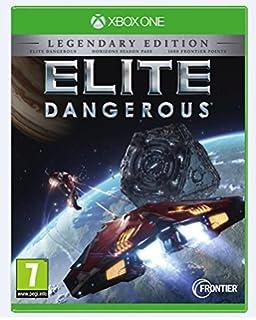 Elite Dangerous: Docking is Difficult: Amazon co uk: Gideon