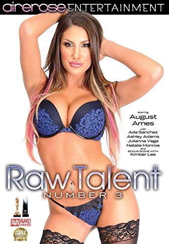 Raw Talent 03