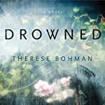 Drowned | Therese Bohman