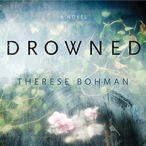 Drowned Audiobook