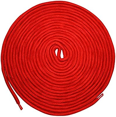 BLISS BOUNDARY Cuerda Bondage Multiusos 100% algodón extra largo ...