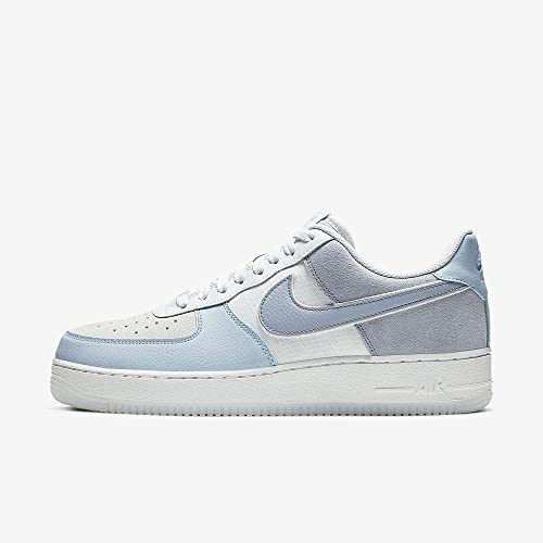 Nike Herren Air Force 1 '07 Lv8 2 Basketballschuhe: Amazon