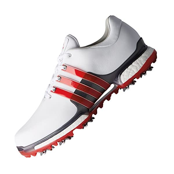 adidas-Mens-Tour-360-Boost-20-Golf-Shoes