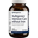 Magnus Metagenics Inflavonoid Intensive Care Reviews & Side effects