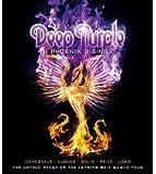 Deep Purple - Phoenix Rising Audio]