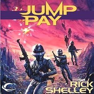 Jump Pay Audiobook