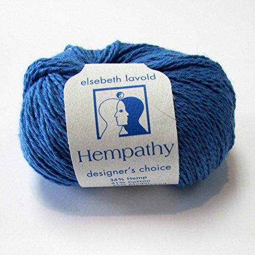 Hempathy Yarn by Elsebeth Lavold product image
