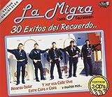 Music - 30 Exitos Del