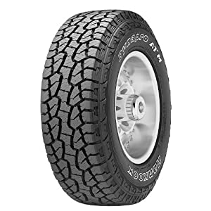 51BQzT9u2CL. SS300 - Buy Tires California City Kern County
