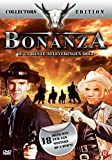 Bonanza Collection - The Best 21 Episodes (Collectors Edition)