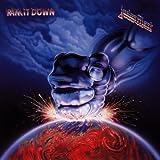 Judas Priest: Ram It Down (Audio CD)