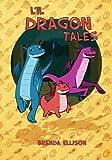 Lil Dragon Tales