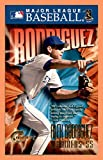 1997 Circa Alex Rodriguez SEATTLE MARINERS Display Case Card Key only available to store owners