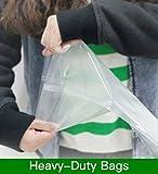 Ronegye Upgraded Vacuum Sealer Bags Rolls