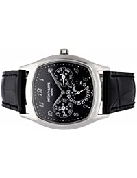 Grand Complications automatic-self-wind mens Watch 5940G-010 (Certified Pre-owned)