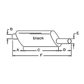 Amazon.com: AR41172 New ler Made to Fit John Deere Gas ... on john deere 4230 electrical system, john deere 4230 battery, john deere 4230 seats, john deere 4230 manual, john deere 320 wiring-diagram, john deere 155c wiring-diagram, john deere 145 wiring-diagram, john deere 4230 engine, john deere 455 wiring-diagram, john deere 4230 cylinder head, john deere 4010 wiring-diagram, john deere 4230 fuel system, john deere 4430 wiring-diagram, john deere z225 wiring-diagram, john deere 4230 specifications, john deere 4230 alternator, john deere m wiring-diagram, john deere 445 wiring-diagram, john deere 4230 starter solenoid, john deere 4230 exhaust,