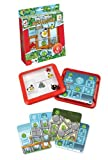 Angry Birds On Top Game by Smart Games