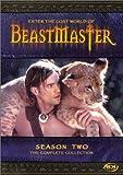 Beastmaster: Season 2 [Import]