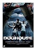 Doghouse [DVD] (English audio)