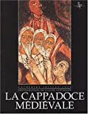 img - for La cappadoce m di vale book / textbook / text book