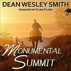 Monumental Summit