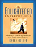 Enlightened Entrepreneur, Grace Bulger, 1569245444