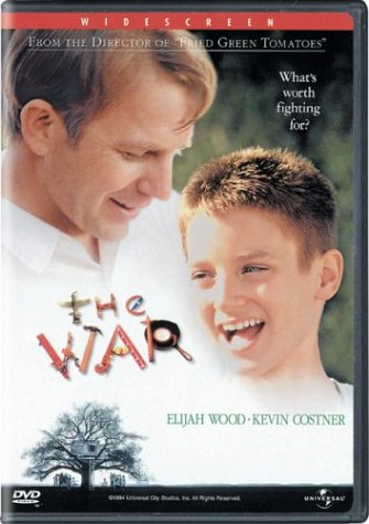 War Kevin Costner product image