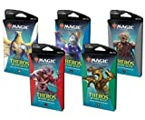 GET All 5! MTG Magic the Gathering Theros Beyond