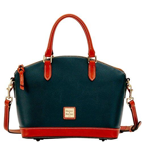 Black Dooney And Bourke Handbags - 7