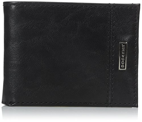 Dockers Mens Passcase Wallet product image