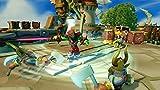 Skylanders Imaginators - Wii U Starter Pack, including Master Ambush and Master Starcast Skylanders
