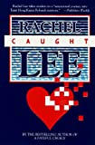 Caught, Rachel Lee, 1551662981