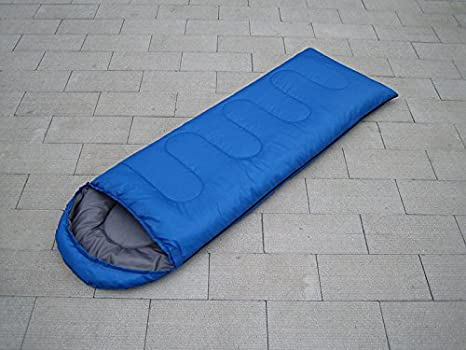 Brand Q Q Portable Outdoor Sleeping Bags for Adults Camping Outdoors Spring Summer Autumn Q