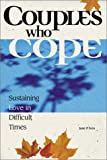 Couples Who Cope, Jane P. Ives, 088177247X