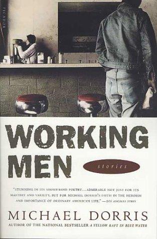 Download Working Men: Stories ebook