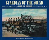 Guardian of the Sound, Pierce Rafferty and John Wilton-Ely, 0966419200