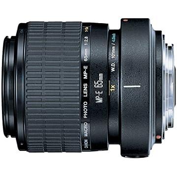 buy MP-E 65mm