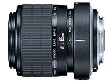 MP-E 65mm
