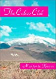 The Calico Club, Marjorie Knorr, 1930859635