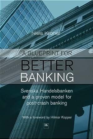 handelsbanken bank code
