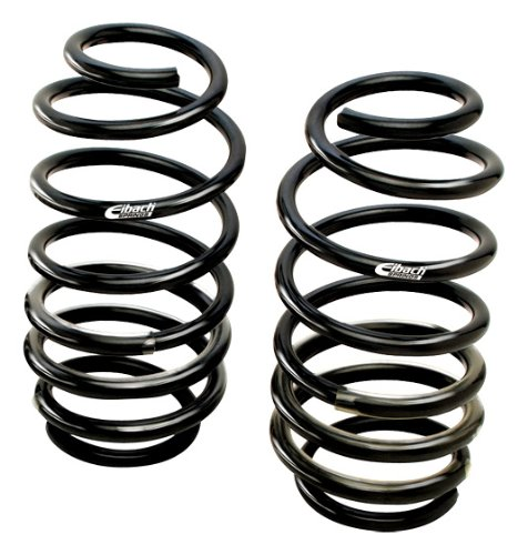 Eibach SUV PRO-KIT (Set of 4 Springs) ()