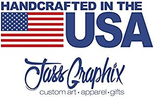 TEXAS FLAG WITH BLUE LINE License Plate FREE SHIPPING