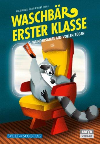 waschbar-erster-klasse-german-edition